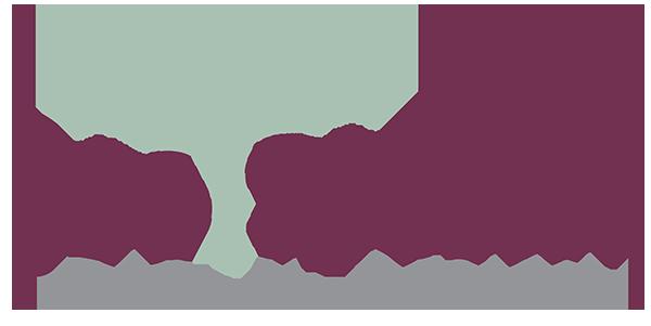 Soo Spector Garden Design Rutland