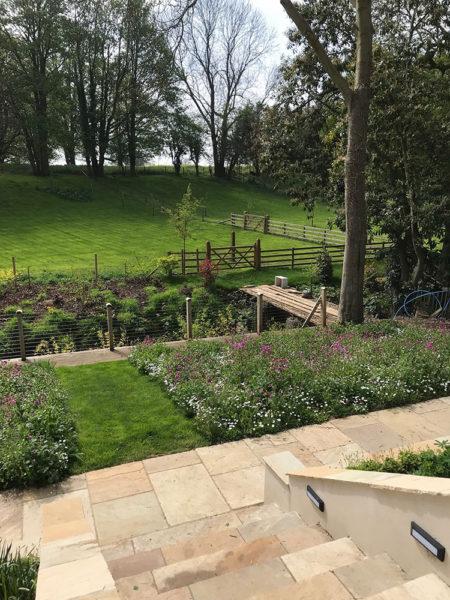 Multi-level-garden-spring-2019-10