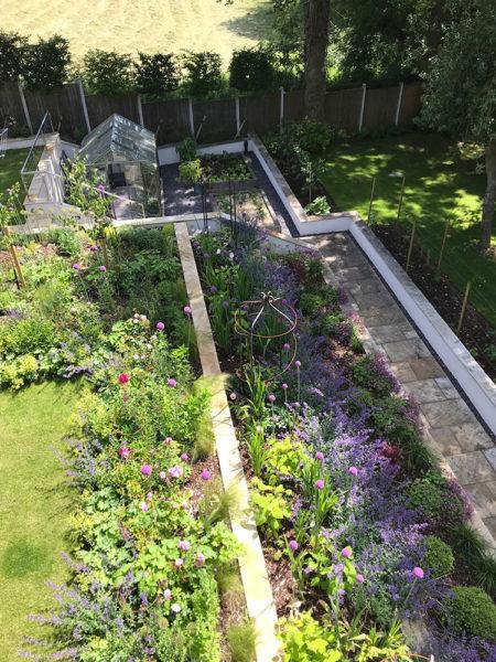 Multi-level-garden-spring-2019-11