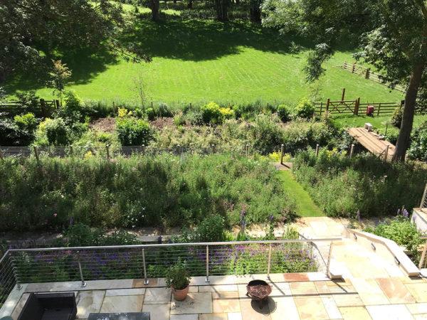 Multi-level-garden-spring-2019-12