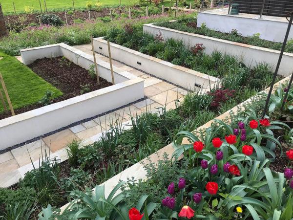 Multi-level-garden-spring-2019-13
