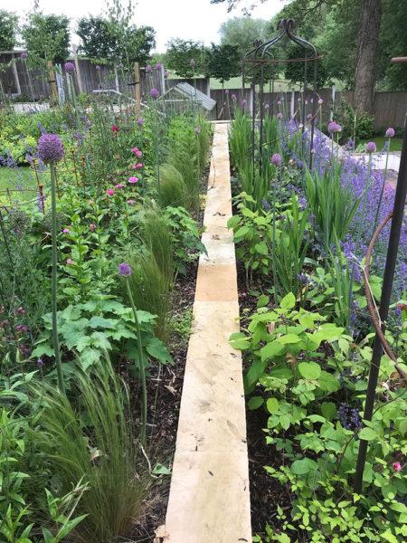 Multi-level-garden-spring-2019-20