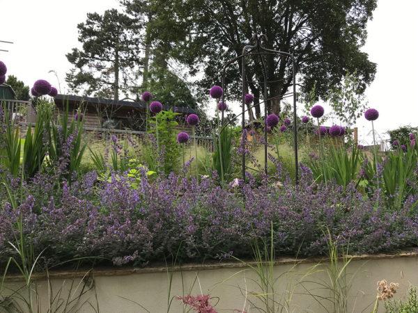 Multi-level-garden-spring-2019-3