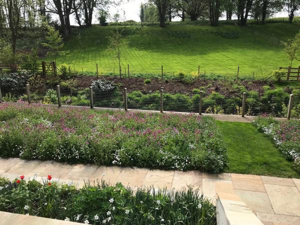 Multi-level-garden-spring-2019-35