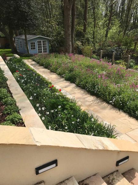 Multi-level-garden-spring-2019-38