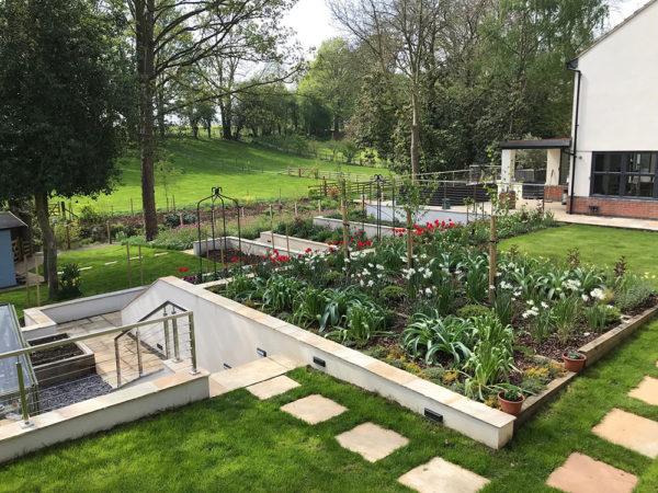 Multi-level-garden-spring-2019-39