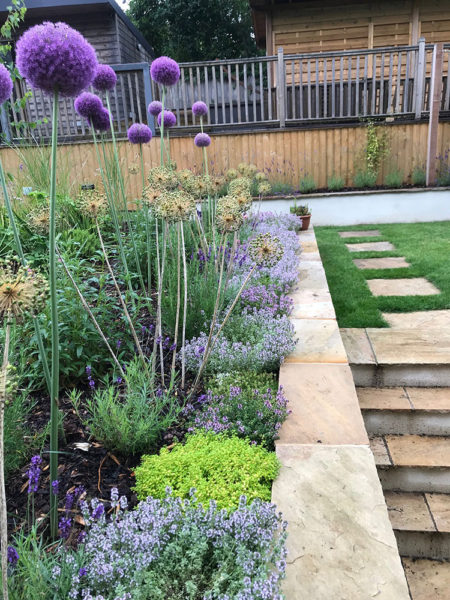Multi-level-garden-spring-2019-40
