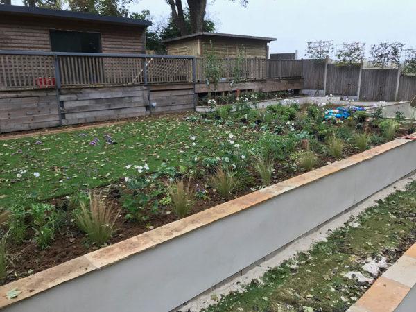 garden-landscape-multi-level-12