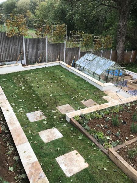 garden-landscape-multi-level-14