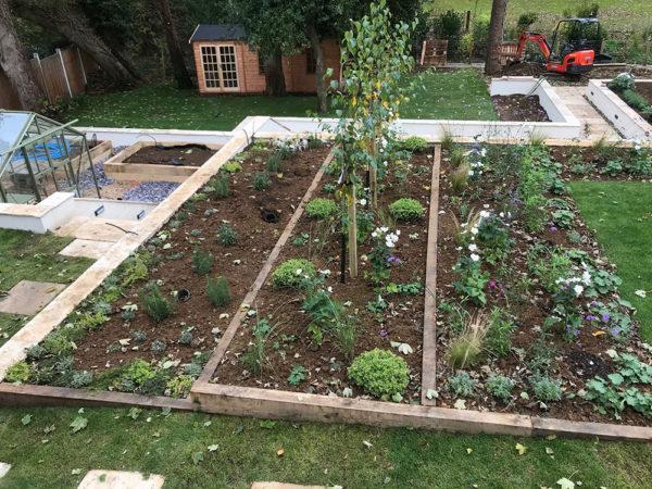 garden-landscape-multi-level-9