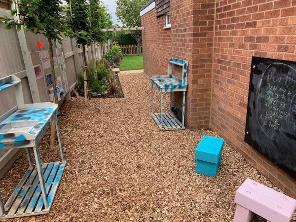 childrens-activity-garden-12