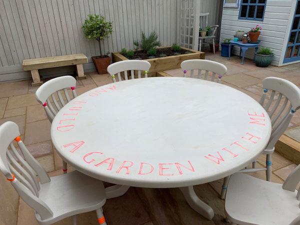 childrens-activity-garden-14