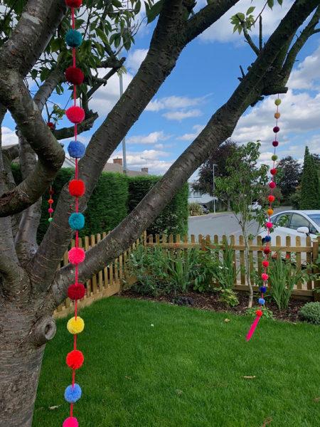 childrens-activity-garden-2