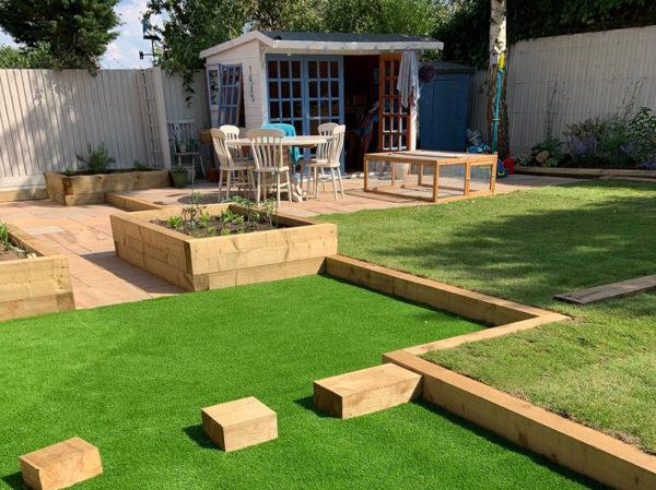 childrens-activity-garden-25