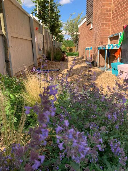 childrens-activity-garden-5