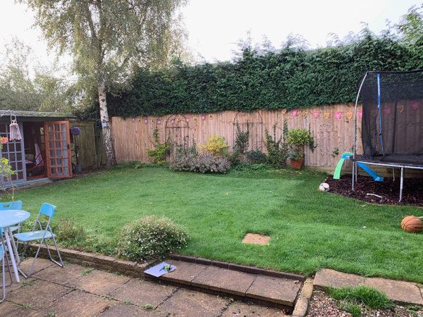 childrens-activity-garden-before-1