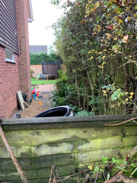 childrens-activity-garden-before-2
