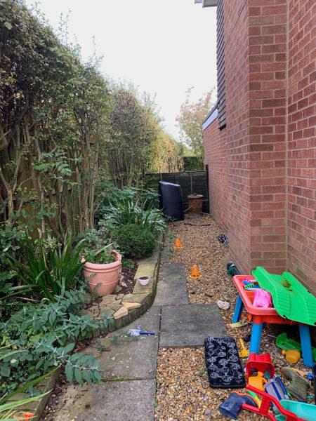 childrens-activity-garden-before-6