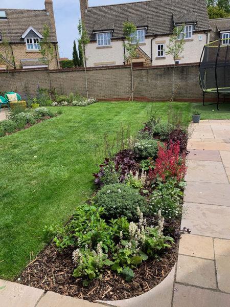 small-garden-development-1